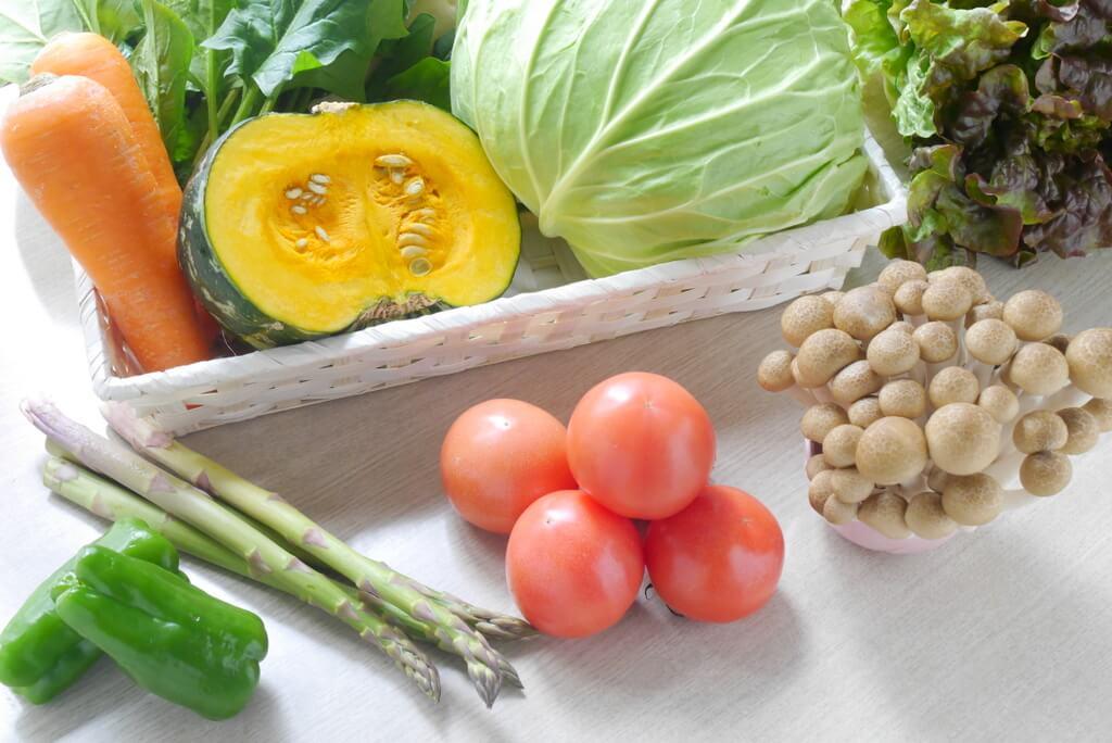健康になる習慣とは?体にいい習慣について解説!