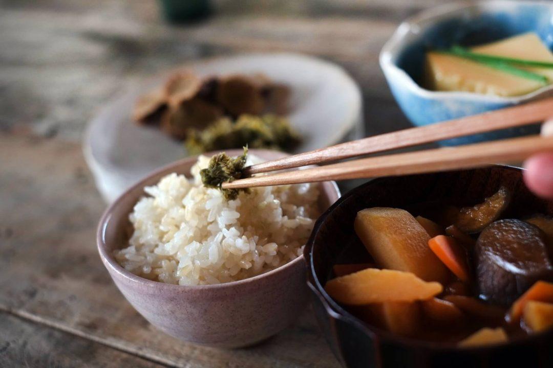 日本人の腸が長いって本当?欧米人と比較した胃相・腸相を解説!