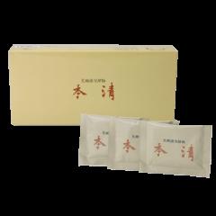 NEW 本清 30包(10~30日分)