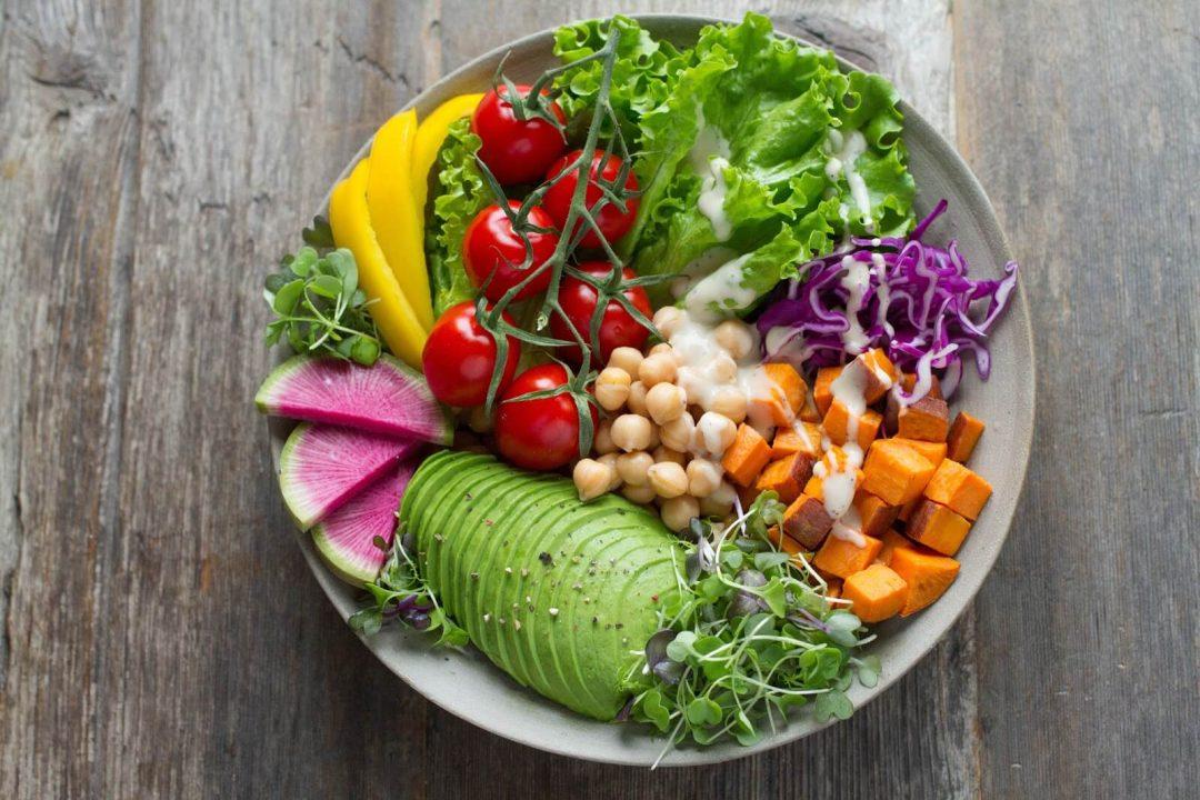 食事で摂った酵素はどうなるの?酵素が体に取り込まれる流れを解説!