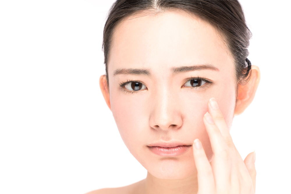 酵素と肌の関係とは?肌に繋がる酵素の効果について解説